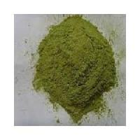 Palak Powder