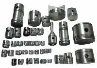 Compressor Pistons