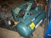 used compressors