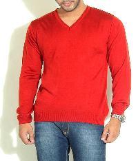 Woolen T Shirt
