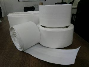 Hdpe Woven Irrigation Pipe