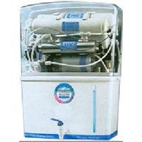 Reverse Osomosis Water Purifier
