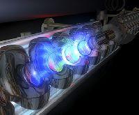 Co2 Lasers Cutting Machine
