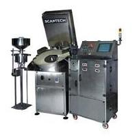 Tablet Drilling Machine