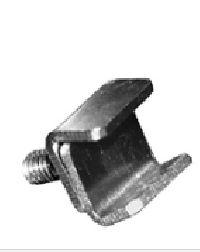POBCO PLASTICS - POBCO Pipe Rollers Manufacturer & Exporters United