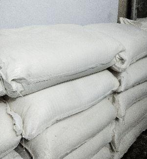 Chana Besan Or Gram Flour