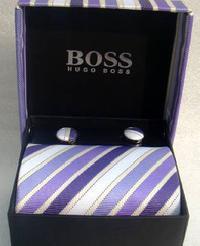 Hugo Boss Neckties