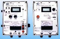 Wind Alarm Control System
