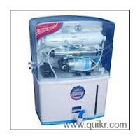 Aqua Fresh Ro Water Purifier Kent Model With Uv