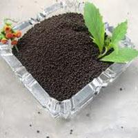 Humitone-g (granule) Bio Organic Zyme Based Product