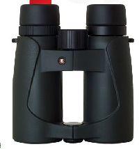 Sxl-max Fully Multi-coated Optics Binoculars