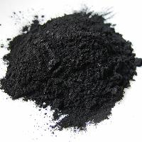 Premium Activated Charcoal Powder/carbon-food/pharma Grade