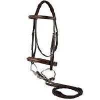english horse bridles