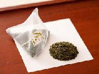 Nylon Tea Leaf Bag