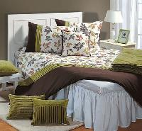 Home Textile in karur - Manufacturers and Suppliers India