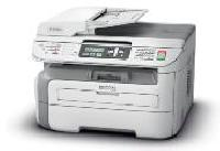Ricoh Printer - (sp 1200sf )