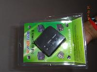Multifunctional Conversion Plug Sockets