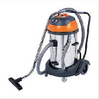 wet vacuum cleaners