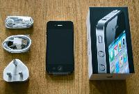 iPhone Data Recovery, iPad Data Recovery, Photo