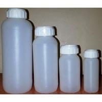 HDPE plastic bottles Imida model