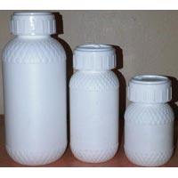 Hdpe Plastic Design Bottles