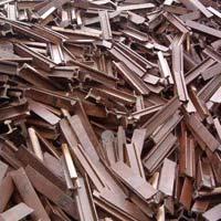 Hms Steel Scrap