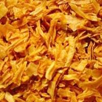 Crispy Fried Onion Products