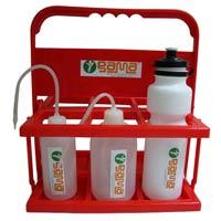Water Bottle Carrier