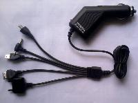Multi Mobile Charger