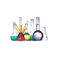 Silver Electroplating Chemicals