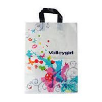 Printed Carry Bags