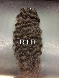 Good Hair Products wholesale cheap peruvian hair