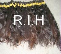 Raw unprocessed virgin peruvian hair wholesale cheap loose body wave v