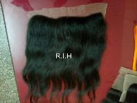 Brazilian Virgin peruvian hair closures