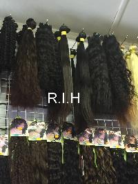 virgin malaysian hair extension  supplier wholesale 100%
