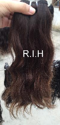 wholesale raw indian hair weaving virgin remy human hair