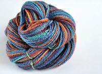 Two Ply Yarn
