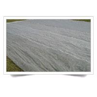 UV Resistant Treated Non Woven Fabric