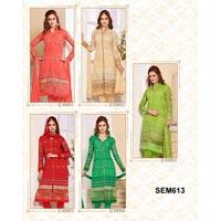 Designer Ladies Salwar Kameez Womens Salwar Suits