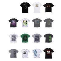 Men's Screen T-shirts
