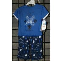 Infant Pajama