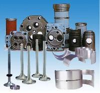 Marine Engine Parts