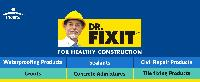 Dr. Fixit Water Proofing Chemicals