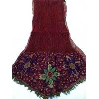 Designer Woollen Stoles