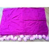 Ladies Designer Woollen Shawls