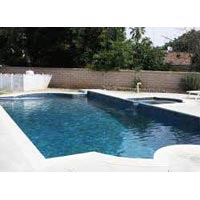 Swimming Pool Repairing Services