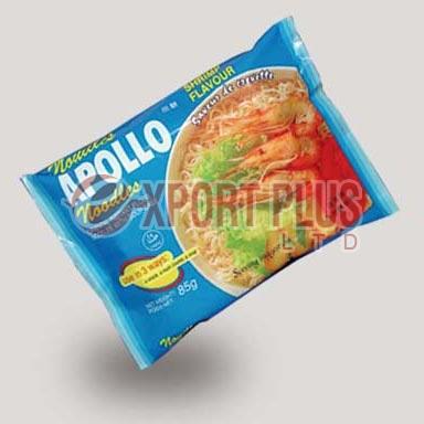 Apollo Seafood Noodles