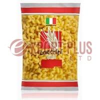 Lucchini Gold  Serpentini