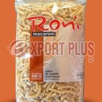 Roni Macaroni