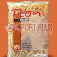Roni Rigatti